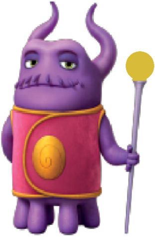 File:Captain Smek and his new Staff.png