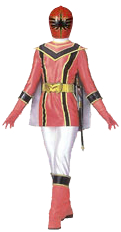 File:Mystic Force Red Ranger (Female).png