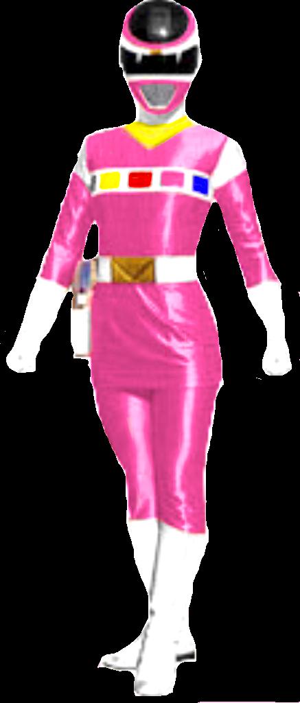 File:Pris-pink.png