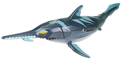 File:BWN-toy SharpEdge-2.jpg