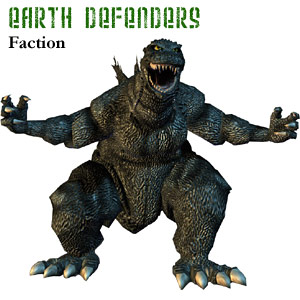 File:Godzilla 1990.jpg