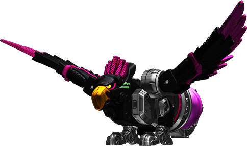 File:Pink Aquila Zord.png