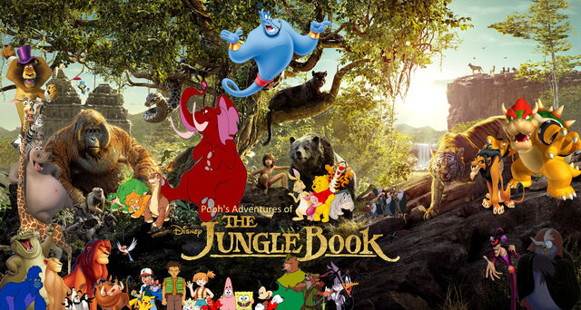 File:Poohs Adventures of The Jungle Book 2016 Number 16.jpg