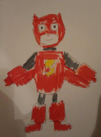 File:James (hero outfit).jpg