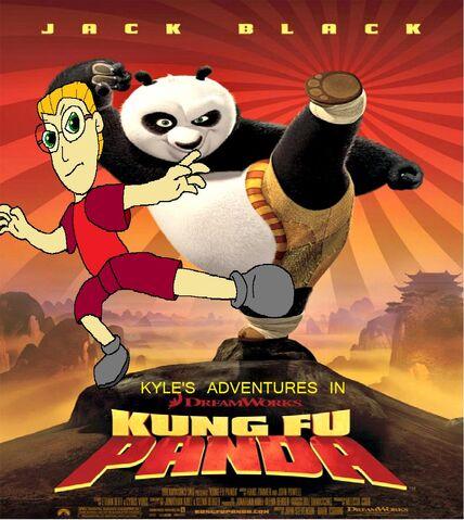 File:Kyle's Adventures in Kung Fu Panda.jpg