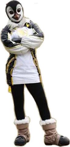 File:Master Guin's Penguin Form.jpg