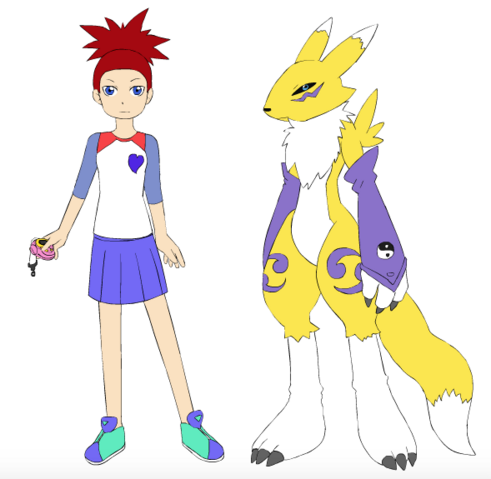 File:Rena's Alola clothes.png