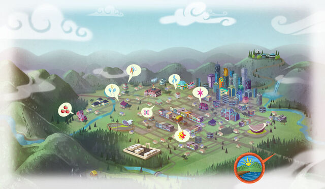 File:The map in equestria girls specials by gouhlsrule-db37n53.jpg