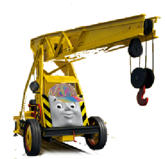 File:Kevin as Marty.png