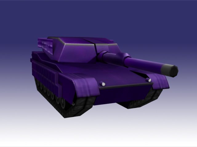 File:Tank vehicon alt mode by naruhinafanatic-d7wdze8.png