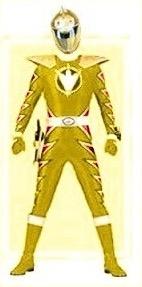 File:Gold Dino Thunder Ranger.jpeg