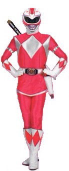 File:Pink Ninjetti Ranger.jpeg