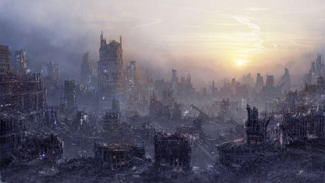 File:Ruined city.jpg