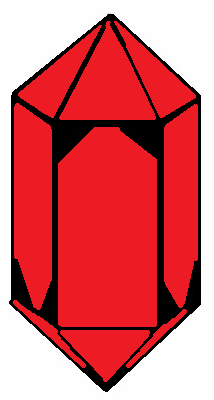 File:The Crystal of Loyalty.png