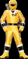 231px-Mmar-yellow