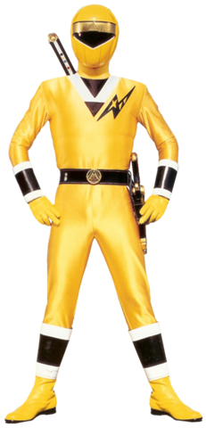 File:231px-Mmar-yellow.png