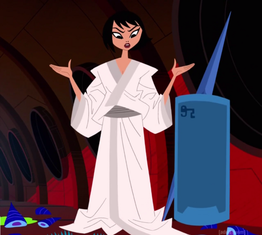 File:Are you robe.png