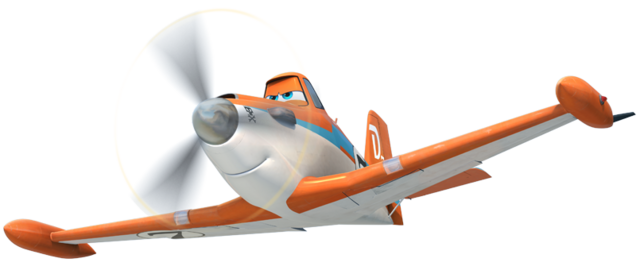 File:Dusty (in his racer form).png