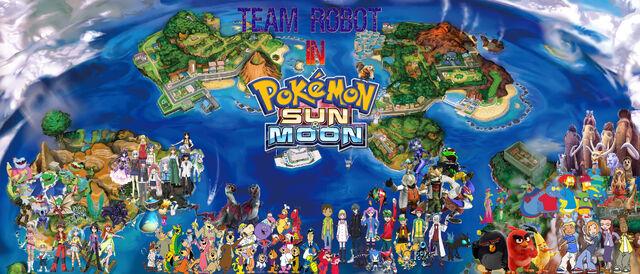 File:Team Robot in Pokemon Sun and Moon Teaser Poster 3.jpg