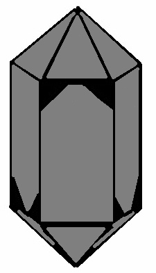 File:The Crystal of Bravery.png