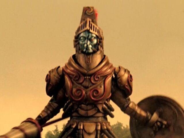 File:Knight Bot.jpg