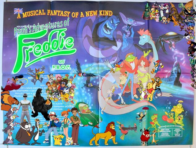 File:Pooh's Adventures of Freddie as F.R.O.7. Poster 2.jpg