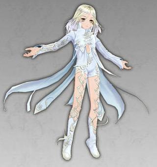 File:Tales-of-berseria-cosplay-innominat-cosplay-costume-version-01-02.jpg