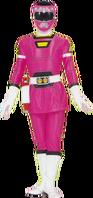 224px-Prt-pink