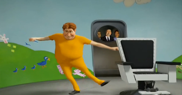 File:Hal dances in his cell.png