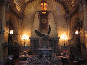 File:The Twilight Zone Tower of Terror.jpg