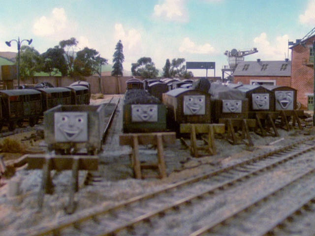 File:TroublesomeTrucks.png