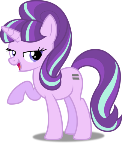 File:Vector 123 starlight glimmer 2 by dashiesparkle-d8lqq2t (1).png