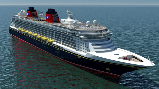 File:Disney Dream.jpg