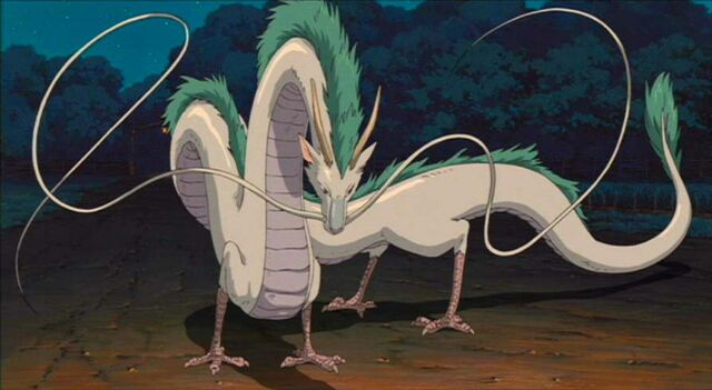 File:Haku (Dragon Form).jpg