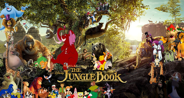File:Poohs Adventures of The Jungle Book 2016 Number 19.jpg