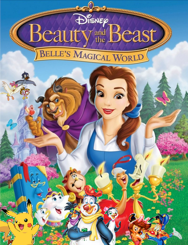 File:Belle's magical world.png