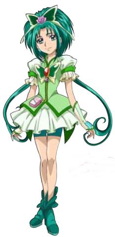 File:Cure Mint.png