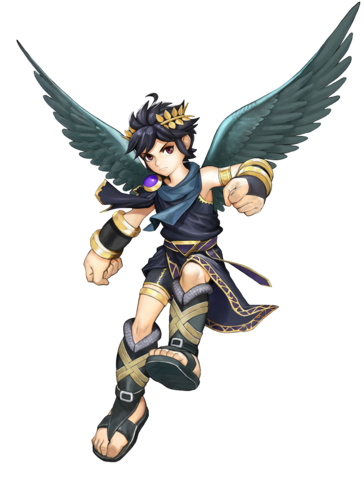 File:Darkpit artnew.png
