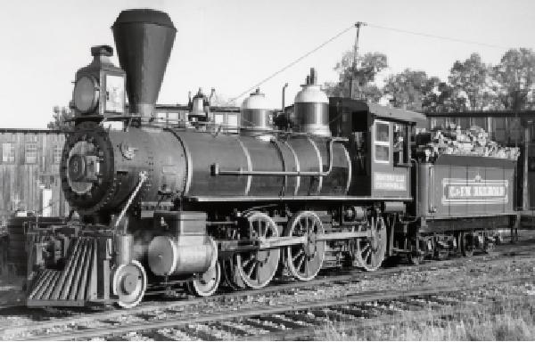 File:Sierra Locomotive no. 3.png