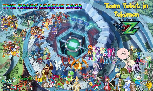 File:Team Robot in Pokemon XY&Z Kalos League.jpg