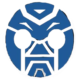 File:Trainbots logo 2.png