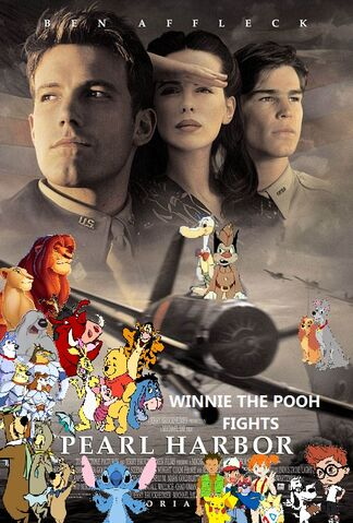 File:Winnie the Pooh fights Pearl Harbor poster.jpg