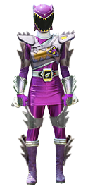 File:Dino Charge Purple in Dino Super Drive.png
