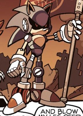 File:Mecha Sonic profile.jpg