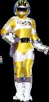 Ranger4