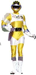 File:Ranger4.png