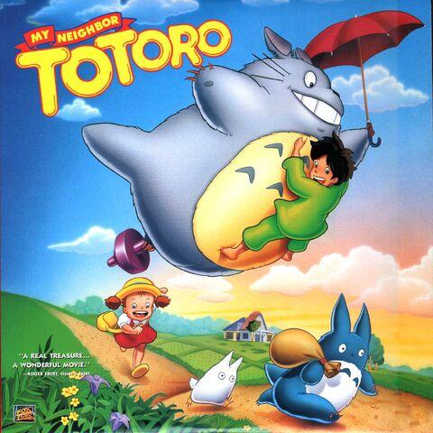 File:Totoro.jpeg