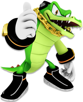 File:Vector the Crocodile.png