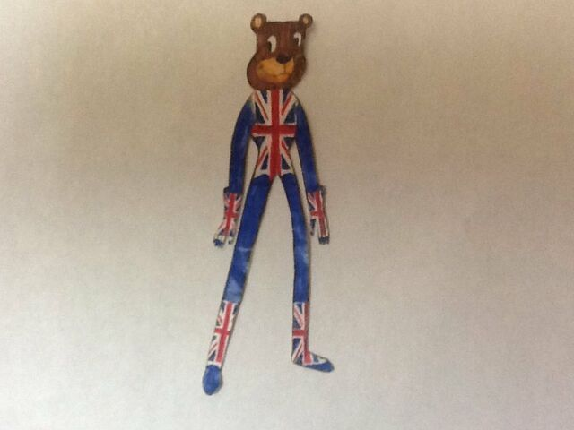 File:Annie the british bear by carltonheroes-d8al5st.jpg