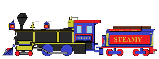 File:Steamy Logging Loco.png